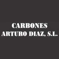 Carbones Arturo Díaz S.L.