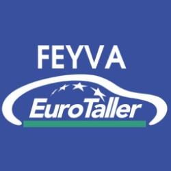 Taller Eléctrico Feyva