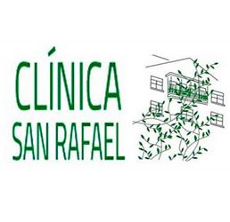 Clínica San Rafael. Dres. Quirós