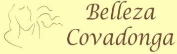 Belleza Covadonga