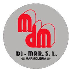 Marmolería Di - Mar S.L.