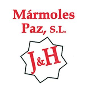 Mármoles Paz