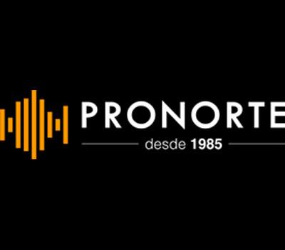 Pronorte Sonido