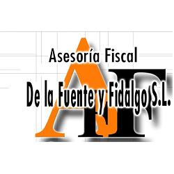 De La Fuente Y Fidalgo Consultores Auditores