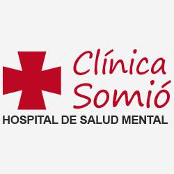Clínica Psiquiátrica Somió