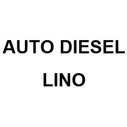 Auto Diesel Lino