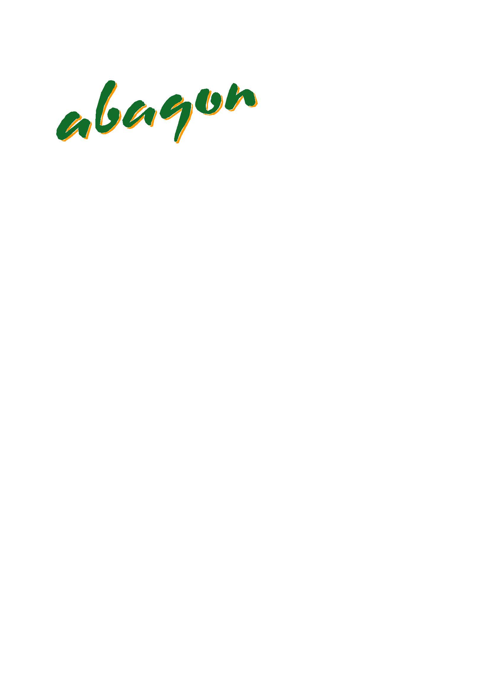 Autocares Abagón