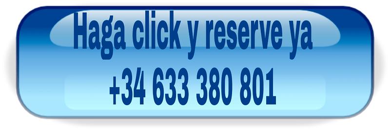 Taxi Aeropuerto Madrid 11