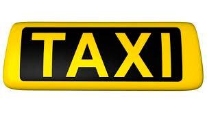 Taxi Aeropuerto Madrid 2
