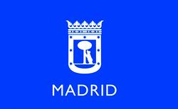 Taxi Aeropuerto Madrid 3