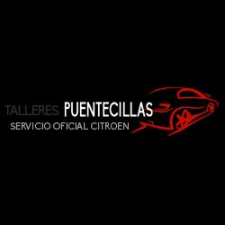 Talleres Puentecillas