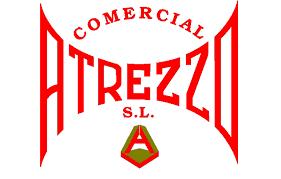 Comercial Atrezzo
