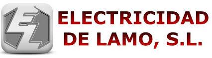 Electricidad de Lamo S.L.