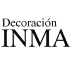 Decoración Inma