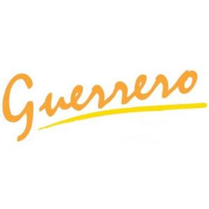 Guerrero Bus