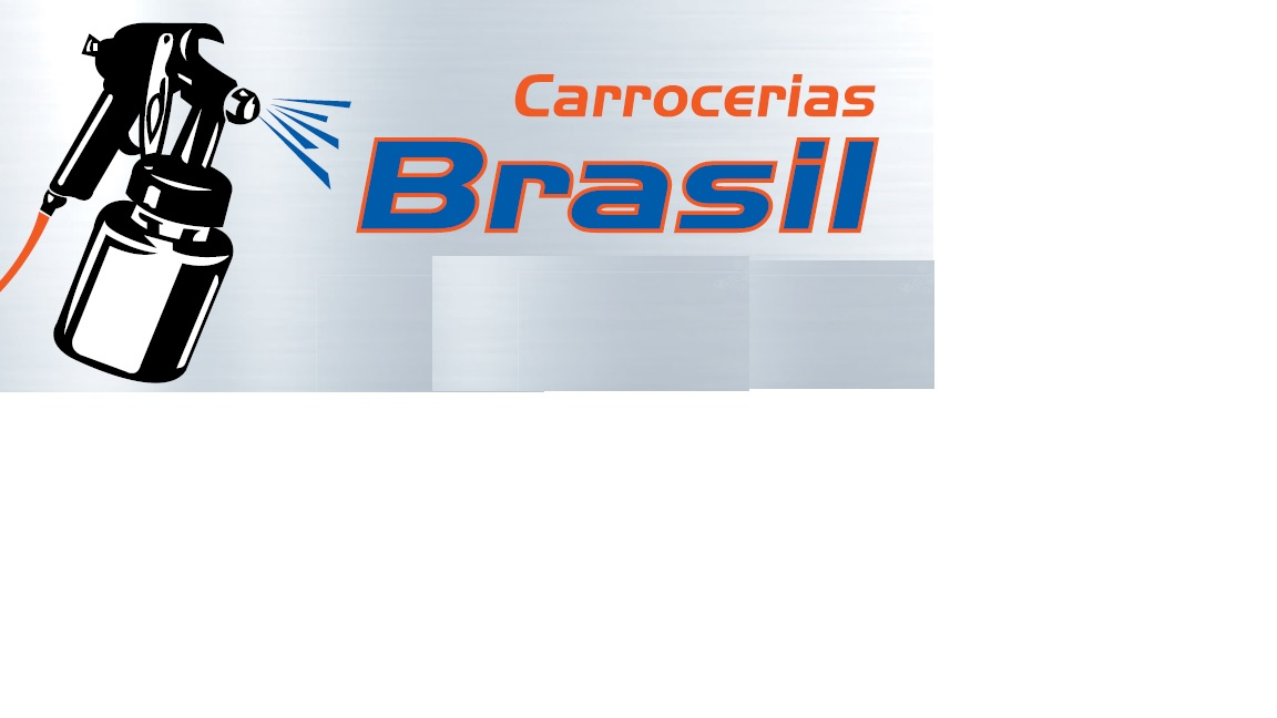 Carrocerías Brasil