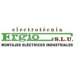 ELECTROTÉCNIA ERGIO