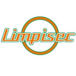 LIMPISEC