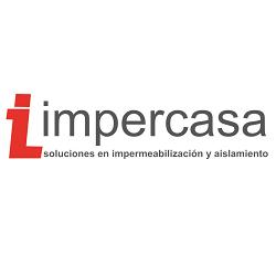 Impercasa, S.L.