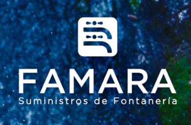 Famara Suministros De Fontanería S.L.