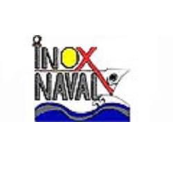 Inoxnaval Lanzarote S.L.