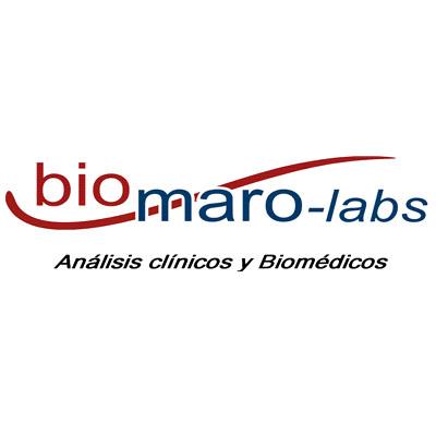 Biomaro-labs