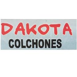 Colchones Dakota