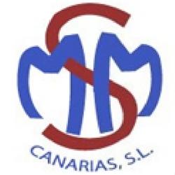 Envase Y Embalaje - M.S.M. Canarias