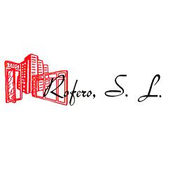 Rofero S.L.