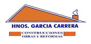 Hermanos García Carrera, S.l.
