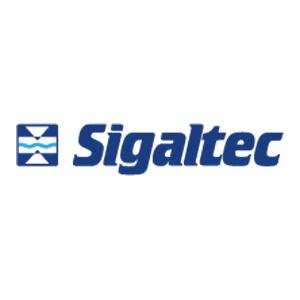 Sigaltec