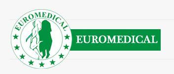 Imagen de Euromedical, S.L.