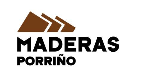 Maderas Porriño S.L.