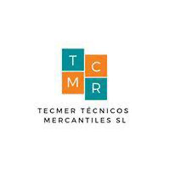 Tecmer Técnicos Mercantiles, S.l