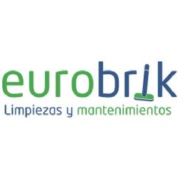 Eurobrik S.L.
