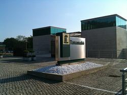 Imagen de Servicios Funerarios Tanamañó