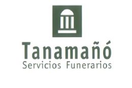 Servicios Funerarios Tanamañó