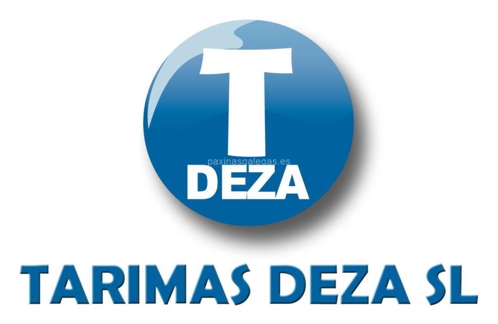 Tarimas Deza S.l.