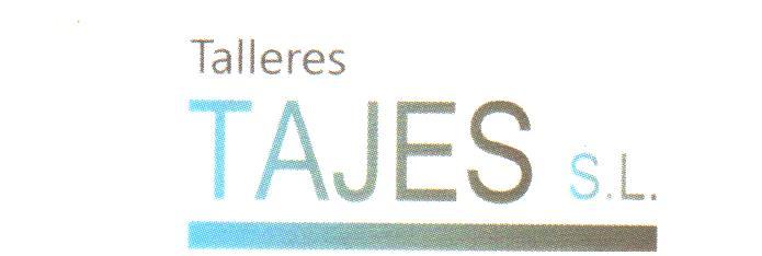 Talleres Tajes, S.l.