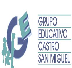 Colegio San Miguel 2
