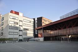 Imagen de Colegio San Miguel 2