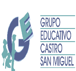 Colegio San Miguel FP y Ciclos