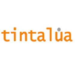 Balotec - Tintalúa