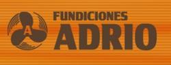 Fundiciones Adrio S.l.