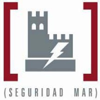 SEGURIDAD MAR, S.L.