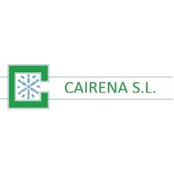 Cairena S.L.