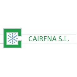 Cairena S.L.