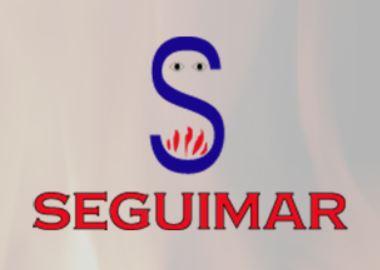 Seguimar S.L.