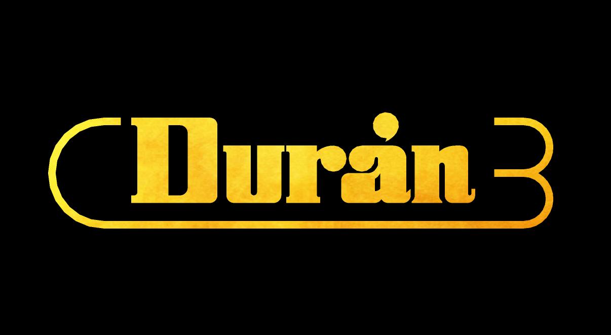 DURÁN 3