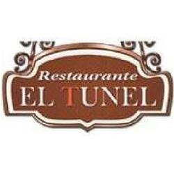 Restaurante El Túnel